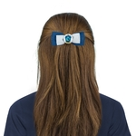 HairAccessories-Set-Trendy-Ravenclaw-HarryPotter-Product_7