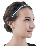 HairAccessories-Set-Trendy-Ravenclaw-HarryPotter-Product_8