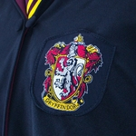 Robe-Adults-Gryffindor-HarryPotter-Product-_3_1024x1024