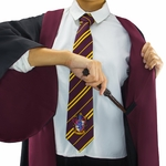 Robe-Adults-Gryffindor-HarryPotter-Product-_5