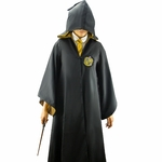Robe-Adults-Hufflepuff-HarryPotter-Product-_7_2