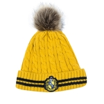 PomPomBeanie-Hufflepuff-HarryPotter-Product-_4