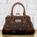 sac-a-main-deluxe-harry-potter-avec-pendentif-hedwige