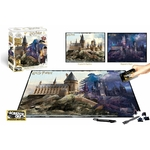 scratch-off-puzzle-harry-potter-hogwarts-day-to-night-500-pcs4dpuzz-113958_1200x1200