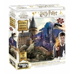 scratch-off-puzzle-harry-potter-hogwarts-day-to-night-500-pcs4dpuzz-424391_1024x1024