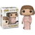 funko-pop-nycc-19-harry-potter-madame-maxime-6-inch-889698428477-115700560761