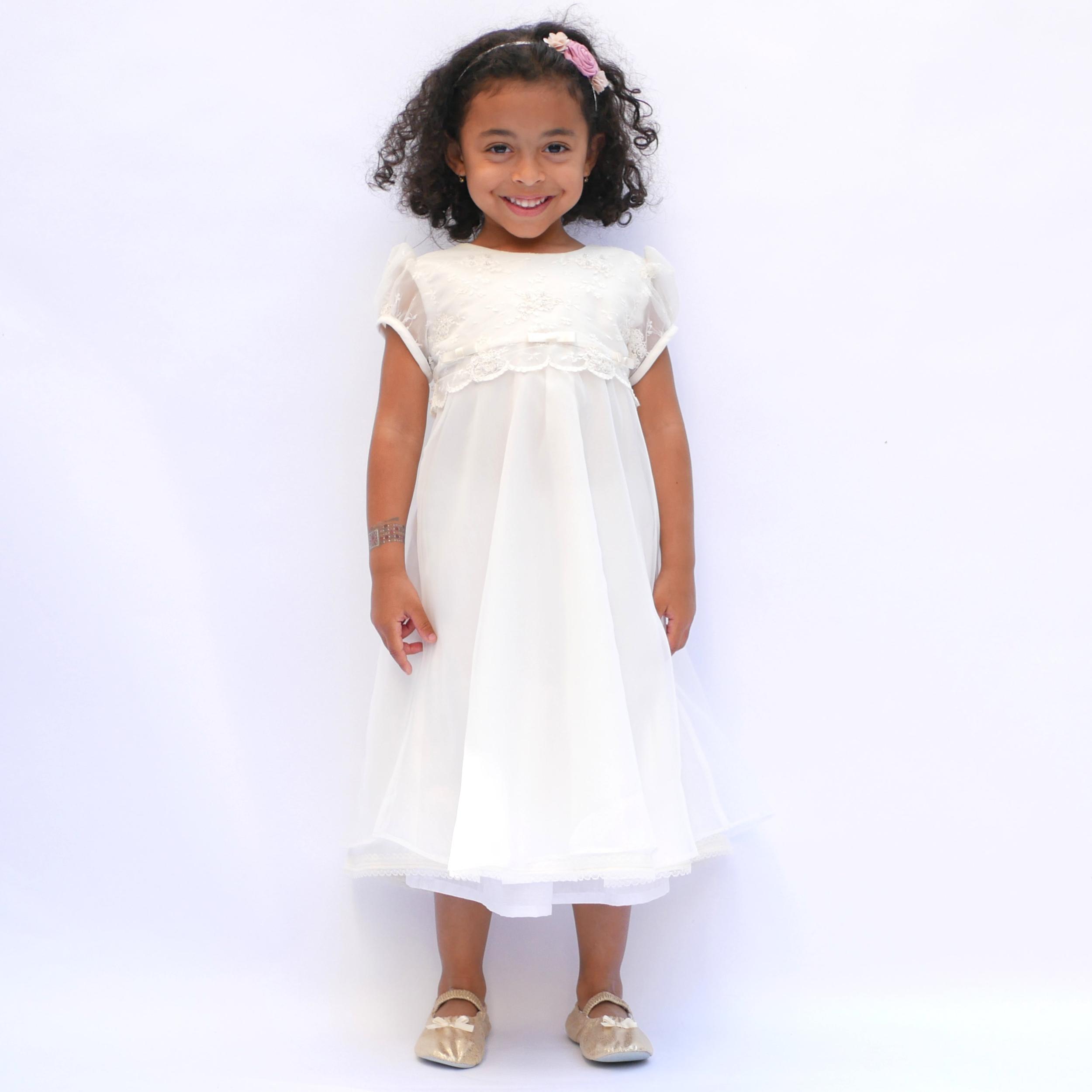 3769635e49e65 Vêtements de Cérémonie pour enfants