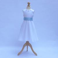 Robe de Cortège personnalisable Victoire