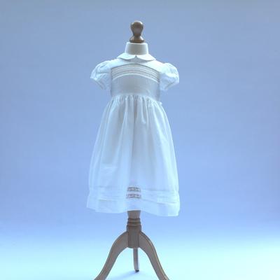 Robe Emeline