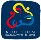 logo-audition-solidarite-e1446132259721
