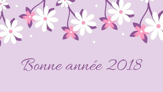 carte-de-Bonne-année-2018