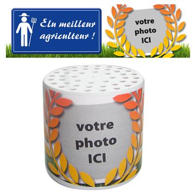 picto-BAM-meilleuragriculteur1