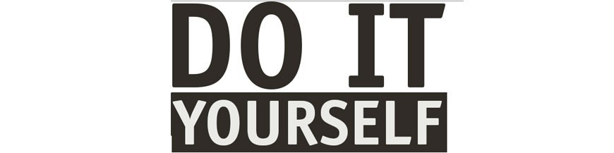diy-arome-concentre-recette-e-liquide-do-it-yourself