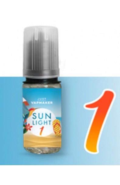 concentre-sunlight-n1-justvapmaker