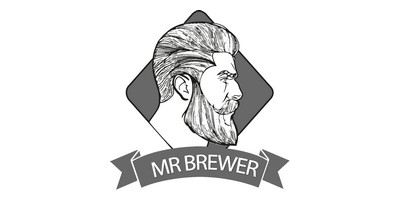 MrBrewer-logo