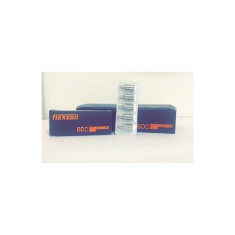 bdc-compatible-aspire-x5-meches-flexcoil-