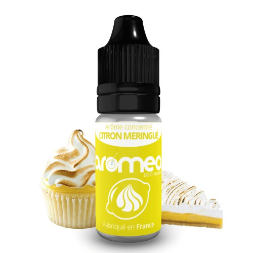 arome-citron-meringue