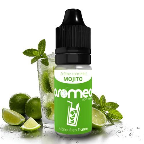 arome-mojito
