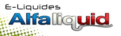 alfaliquid-francais-