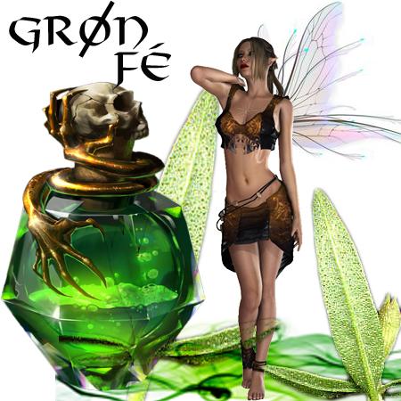 skoll_vaping-gron_fe
