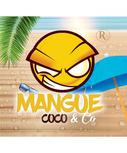concentre-exo-mangue-coco-co-revolute-10-ml