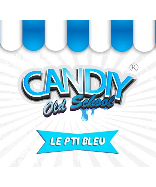 arome-le-pti-bleu-revolute-10-ml