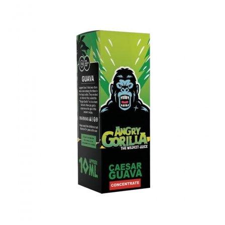 Concentré Caesar Guava Angry Gorilla