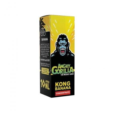 Concentré Kong Banana Angry Gorilla