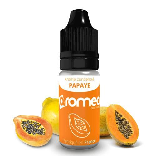 Arôme Papaye