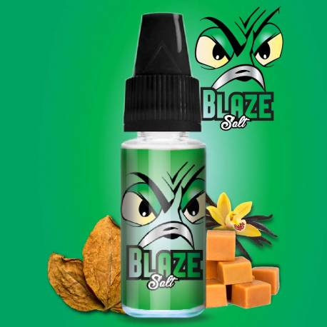 blaze-10-ml-18-mgml-juicestick-salt-