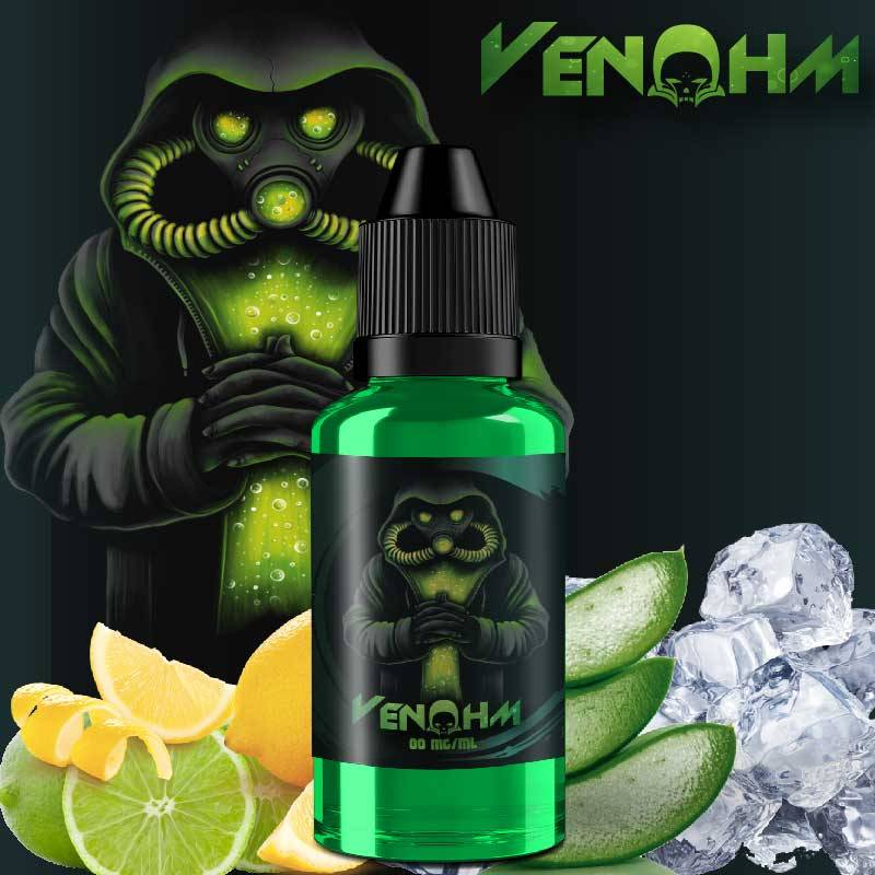 concentre-venohm-30-ml-juicestick-