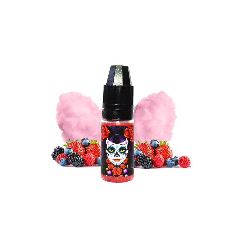 Concentré Ladybug 10 ml [Ladybug]