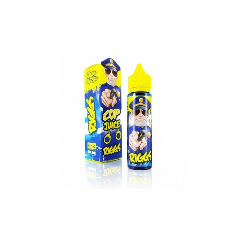 cop-juice-riggs-50-ml-eliquid-france-1