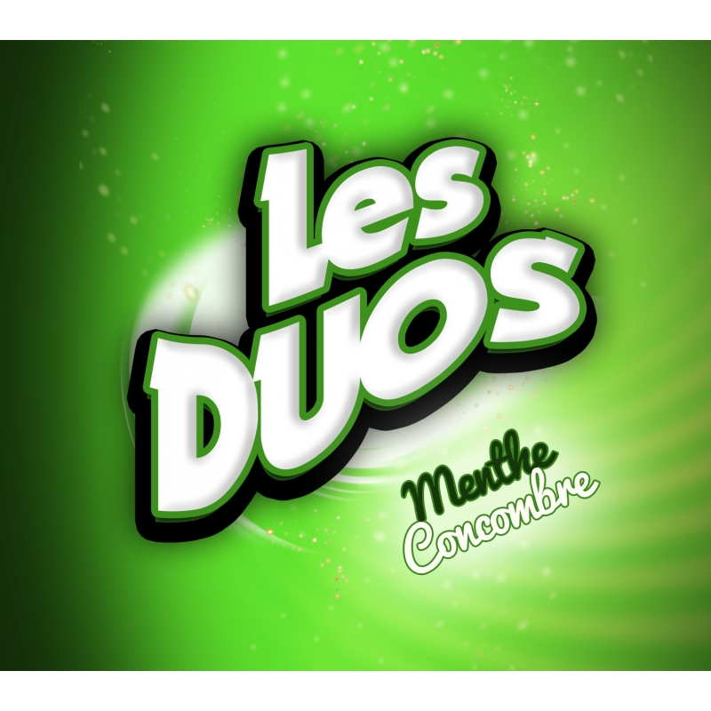 concentre-les-duos-menthe-concobre-revolute-20-ml