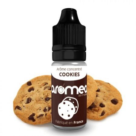 Arôme Cookies