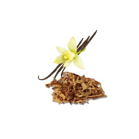 arome-tobacco-vanille1