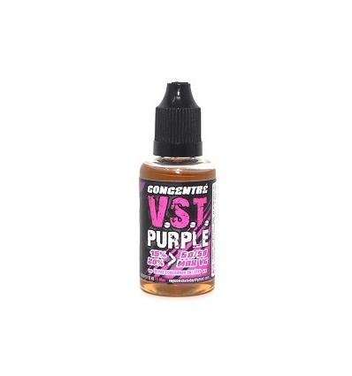 Concentré VST Purple by Vape Institut 10ML