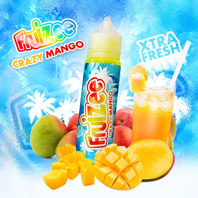 crazy-mango-50ml-0mg-fruizee-