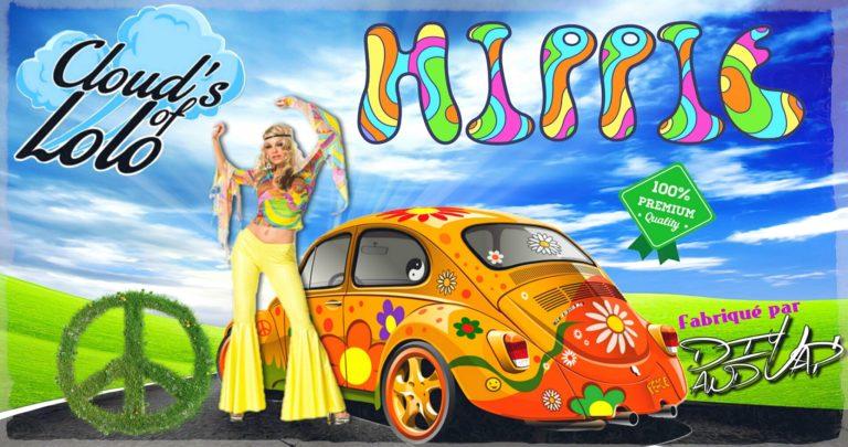 Hippie-2048-768x405