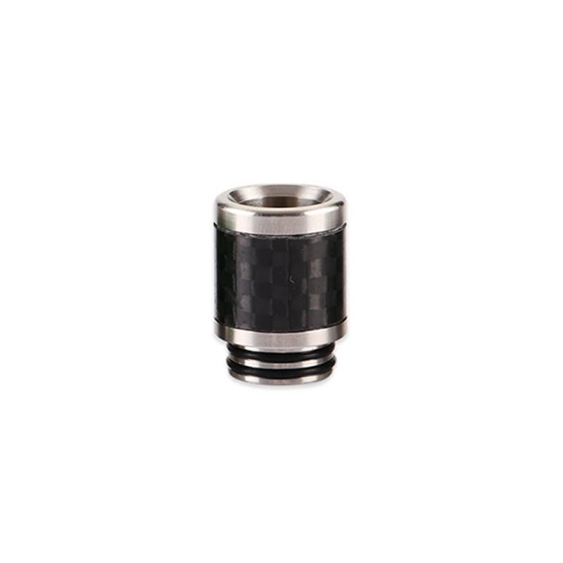 driptip-810-resinmetal-carbon-fiber