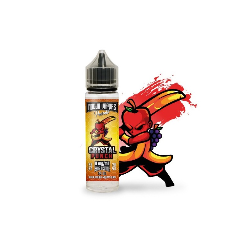 crystal-punch-50ml-0mg-modjo-vapors-