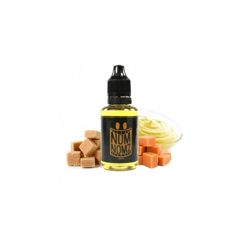 concentre-salted-indulgence-30-ml-nom-nomz-