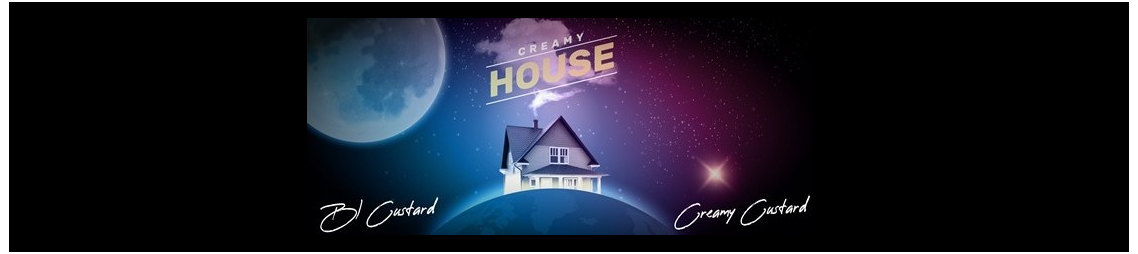 creamy-house.jpg