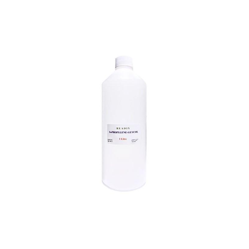base-neutre-10-litre-readiy-