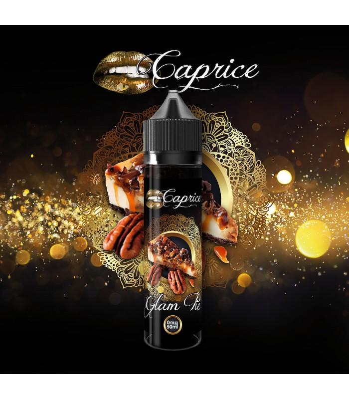 caprice-glam-pie-edition-limitee-50ml