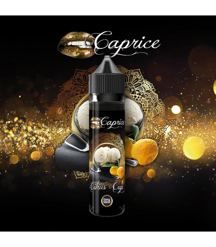 caprice-citrus-cup-edition-limitee-50ml