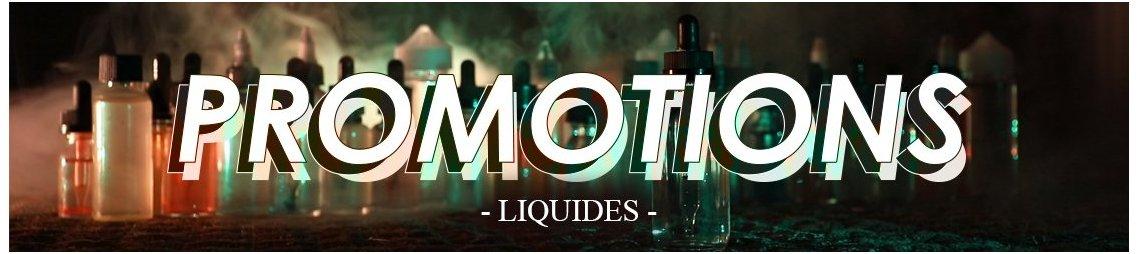 promotions-e-liquide