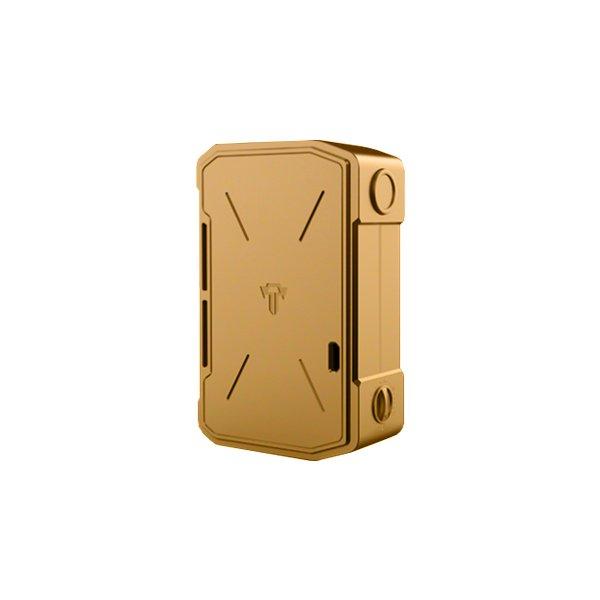 Box Invader IV VV 280W Gold Edition Limitée - Teslacigs