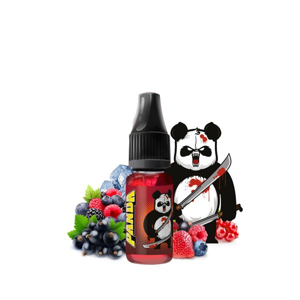 concentre-bloody-panda-10ml-al