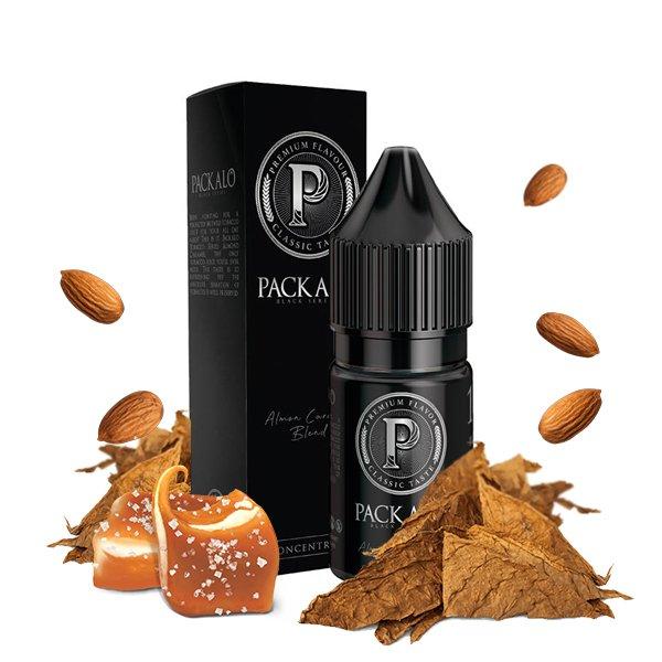 concentre-almond-caramel-blend-10ml-pack-a-l-o